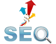 best Seo services company india